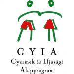 Gyermek és Ifjúsági Alapprogram